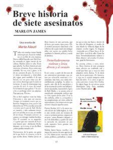 breve-historia-de-siete-asesinatos2-page-001